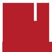 Logo Eckstein