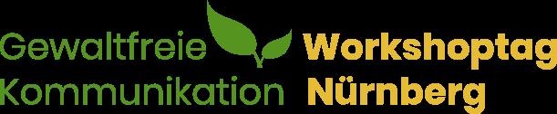 Workshoptag Gewaltfreie Kommunikation Nürnberg