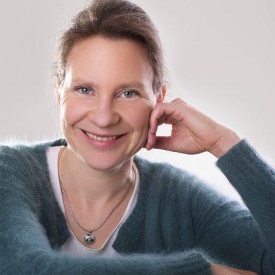 Daniela Fuchs