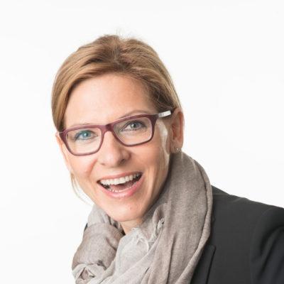 Angela Dietz